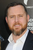 AJ Buckley Photo - 8 January 2016 - West Hollywood California - AJ Buckley 1st Annual Art for Amnesty Pre-Golden Globes Brunch held at Chateau Marmont Photo Credit Byron PurvisAdMedia