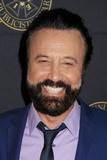 Yakov Smirnoff Photo - 26 February 2016 - Beverly Hills California - Yakov Smirnoff 53rd Annual ICG Publicists Awards Luncheon held at The Beverly Hilton Hotel Photo Credit Byron PurvisAdMedia