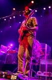 Chuck Garvey Photo 3