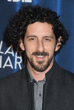 Adam Shapiro Photo 3