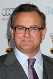 Hugh Bonneville Photo 3