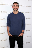 Adam Braun Photo 3