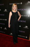 Adrienne Frantz Photo - 3 April 2019 - Los Angeles California - Adrienne Frantz Premiere Of PBS The Chaperone  held at Linwood Dunn Theater Photo Credit Faye SadouAdMedia