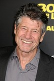 Fred Ward Photo - 8 August 2011 - Hollywood California - Fred Ward 30 Minutes or Less World Premiere held at Graumans Chinese Theatre Photo Credit Byron PurvisAdMedia