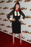 Amy Heidemann Photo 3