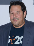 Greg Grunberg Photo - 09 September 2016 - Los Angeles California Greg Grunberg Hollywood Unites For The 5th Biennial Stand Up To Cancer (SU2C) held at Walt Disney Concert Hall Photo Credit Birdie ThompsonAdMedia