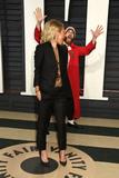 Jared Leto Photo - 26 February 2017 - Beverly Hills California - Jared Leto Kelly Ripa 2017 Vanity Fair Oscar Party held at the Wallis Annenberg Center Photo Credit Byron PurvisAdMedia