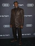 Keith David Photo - 19 September 2019 - Hollywood California - Keith David Audi Celebrates the 71st Emmys held at Sunset Tower Photo Credit Birdie ThompsonAdMedia