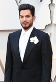 Adam Lambert Photo - 24 February 2019 - Hollywood California - Adam Lambert 91st Annual Academy Awards presented by the Academy of Motion Picture Arts and Sciences held at Hollywood  Highland Center Photo Credit AdMedia