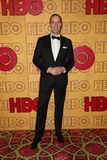 Tony Hale Photo - 17 September 2017 - Los Angeles California - Tony Hale HBO Post Award Reception following the 69th Primetime Emmy Awards held at the Pacific Design Center Photo Credit PMAAdMedia