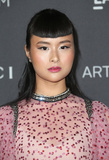 Asia Chow Photo 3