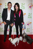 John Sessa Photo - 05 October 2017 - Los Angeles California - Dr John Sessa Lisa Vanderpump The Road To Yulin And Beyond Los Angeles Premiere Photo Credit F SadouAdMedia