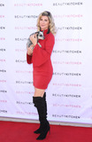Alexis Bellino Photo - 05 December 2020 - Boulder City NV - Alexis Bellino The Real Housewives of Orange County star Alexis Bellino hosts Sleigh the Holidays a socially distant holiday shopping event at Beauty Kitchen by Heather Marianna Photo Credit MJTAdMedia