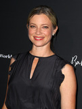 Amy Smart Photo - 21 October 2017 - Los Angeles California - Amy Smart Adopt Togethers Annual Baby Ball Gala held at NeueHouse Hollywood in Los Angeles Photo Credit AdMedia