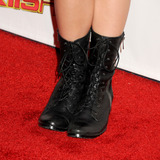 Ariel Winter Photo 3
