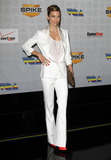 AnnaLynne McCord Photo 3
