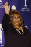 Aretha Franklin Photo - 16 August 2018 - 1942  Aretha Franklin the Queen of Soul Dies at 76 File Photo 12 March 2007 - New York New York -  Aretha Franklin The 22nd annual Rock And Roll Hall Of Fame  induction ceremony at the Waldorf Astoria Hotel Photo Credit Bill LyonsAdMedia