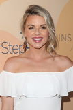 Ali Fedotowsky Photo - 02 June 2017 - Beverly Hills California - Ali Fedotowsky Ali Fedotowsky-Manno Step Up Womens Network 14th Annual Inspiration Awards held at The Beverly Hilton Hotel Photo Credit F SadouAdMedia