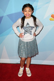 Angelica Hale Photo 3