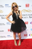 Lea Thompson Photo - 16 September 2017 - Hollywood California - Lea Thompson Television Industry Advocacy Awards held at TAO Hollywood Photo Credit F SadouAdMedia
