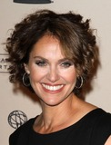 Amy Brenneman Photo 3