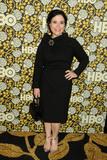 Alex Borstein Photo - 10 January 2016 - Beverly Hills California - Alex Borstein HBO 2016 Golden Globe Awards After Party held at Circa 55 Photo Credit Byron PurvisAdMedia