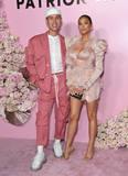 Shay Mitchell Photo - 04 April 2019 - Hollywood California - Patrick Ta Shay Mitchell Patrick Ta Beauty Collection Launch held at Goya Studios Photo Credit Birdie ThompsonAdMedia
