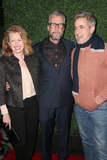 Alan Ruck Photo - 08 January 2019 - Hollywood California - Alan Ruck Mireille Enos Dermot Mulroney The premiere of SGT Will Gardner at ArcLight Hollywood Photo Credit F SadouAdMedia
