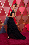 Alicia Vikander Photo - 26 February 2017 - Hollywood California - Alicia Vikander 89th Annual Academy Awards presented by the Academy of Motion Picture Arts and Sciences held at Hollywood  Highland Center Photo Credit AMPASAdMedia