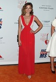 Alyson Michalka Photo - 03 May 2013 - Century City California - Alyson Michalka Amanda Michalka 20th Annual Race To Erase MS Gala held at the Hyatt Regency Century Plaza Hotel Photo Credit Russ ElliotAdMedia