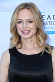 Heather Graham Photo - 31 March 2019 - Los Angeles California - Heather Graham 6th Annual Dream Dinner Benefit held at The Skirball Cultural Center Photo Credit Birdie ThompsonAdMedia