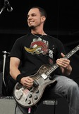 Alter Bridge Photo 3