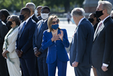 Nancy Pelosi Photo 3