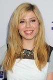 Jennette McCurdy Photo - 23 July 2013 - Westwood California - Jennette McCurdy The To Do List Los Angeles Premiere held at the Regency Bruin Theatre Photo Credit Byron PurvisAdMedia