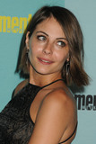 Willa Holland Photo - 11 July 2015 - San Diego California - Willa Holland Entertainment Weekly 2015 Comic-Con Celebration held at Float at the Hard Rock Hotel Photo Credit Byron PurvisAdMedia