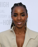 Kelly Rowland Photo - 25 April 2019 - Century City California - Kelly Rowland Annenberg Space For Photography 10 Year Anniversary Celebration And Exhibit Opening Of Contact High  Photoville LA Photo Credit Billy BennightAdMedia