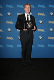 Christopher Nolan Photo - 03 February 2018 - Beverly Hills California - Christopher Nolan 70th Annual Directors Guild Of America Awards held at the Beverly Hilton Photo Credit F SadouAdMedia