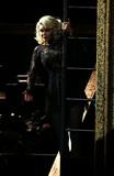 Christy Brinkley Photo - 10 April 2019 - Las Vegas NV - Christie Brinkley Christie Brinkley stars as Roxie Hart in the musical Chicago at The Venetian Resort Las Vegas Photo Credit MJTAdMedia