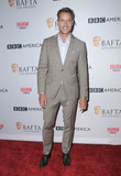 Justin Hartley Photo - 15 September  2017 - Beverly Hills California - Justin Hartley 2017 BAFTA Los Angeles BBC America TV Tea Party  held at The Beverly Hilton Hotel in Beverly Hills Photo Credit Birdie ThompsonAdMedia