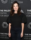 Betsy Brandt Photo - 25 February 2020 - West Hollywood California - Betsy Brandt The Paley Center presents A Million Little Things Screening and Conversation at The Directors Guild of America Photo Credit Billy BennightAdMedia