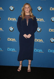 Amy Schumer Photo - 03 February 2018 - Beverly Hills California - Amy Schumer 70th Annual Directors Guild Of America Awards held at the Beverly Hilton Photo Credit F SadouAdMedia