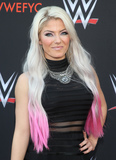 Alexa Bliss Photo 3