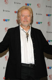 Randy Bachman Photo 3