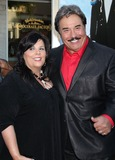 Tony Orlando Photo - 4 June 2012 - Westwood California - Tony Orlando Thats My Boy Los Angeles Premiere held at the Regency Village Theatre Photo Credit Russ ElliotAdMedia