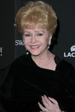 Debbie Reynolds Photo - 28 December 2016 - Debbie Reynolds the Oscar-nominated Singin in the Rain  singer-actress who was the mother of late actress Carrie Fisher has died She was 84 She wanted to be with Carrie her son Todd Fisher told Variety She was taken to the hospital from Todd Fishers Beverly Hills house Wednesday after a suspected stroke the day after her daughter Carrie Fisher died File Photo 19 February 2005 - Beverly Hills CA - Debbie Reynolds  7th Annual Costume Designers Guild Awards at the Beverly Hilton Hotel Photo Credit Jacqui WongAdMedia