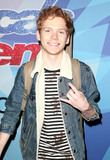 Chase Goehring Photo - 29 August 2017 - Hollywood California - Chase Goehring NBC Americas Got Talent Season 12 Live Show held at the Dolby Theatre Photo Credit F SadouAdMedia