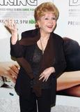 Debbie Reynolds Photo 3