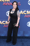 Ashley McBryde Photo 3