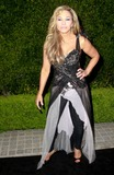 Adrienne Maloof Photo - 7 September 2013 - Beverly Hills California - Adrienne Maloof The Annual Brent Shapiro Foundation Summer Spectacular held at a private residence Photo Credit Theresa BoucheAdMedia