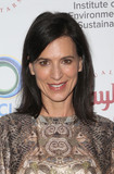Perrey Reeves Photo - 22 March 2018 - Beverly Hills California - Perrey Reeves 2018 UCLA IoES Gala held at a private residence Photo Credit F SadouAdMedia